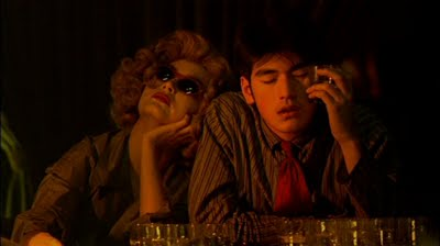 From Chungking Express